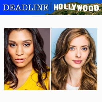 Deadline Hollywood 5150