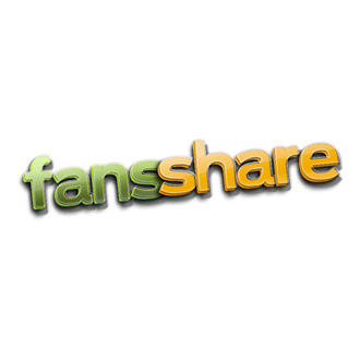 FansShare interview