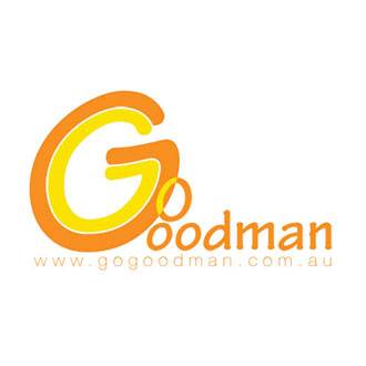 Go Goodman interview