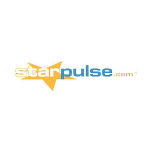 Starpulse.com interview